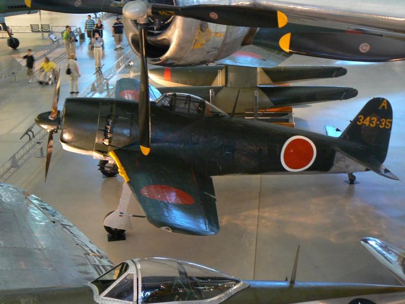 Avions de Légende P1030421