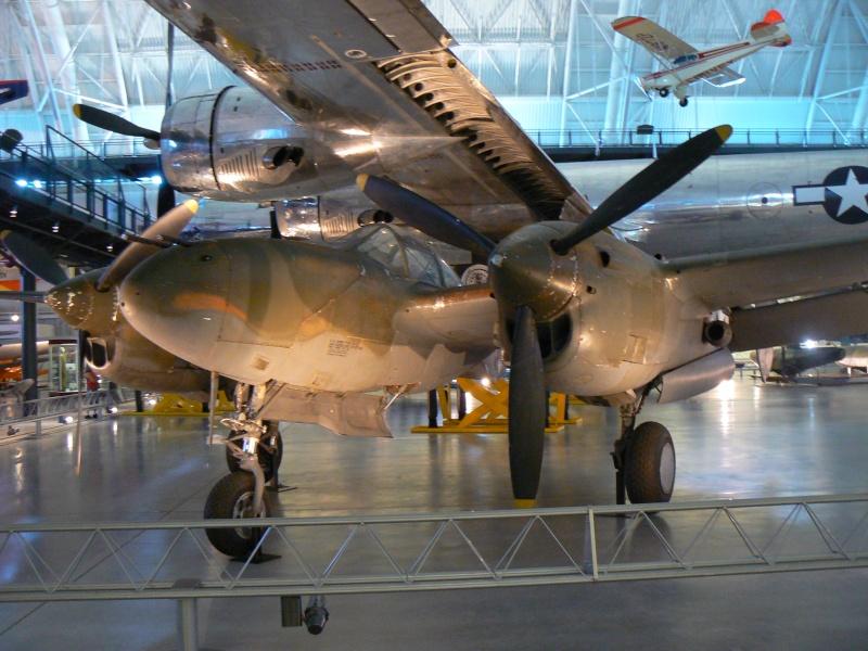 Avions de Légende P1030422