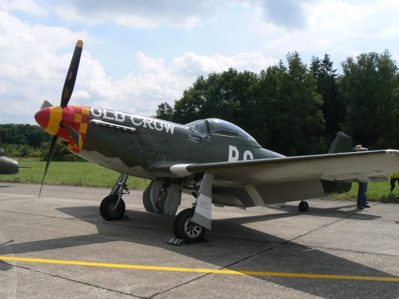 Avions de Légende P1060013