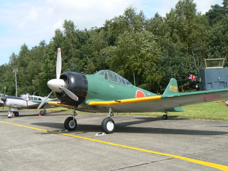 Avions de Légende P1060112