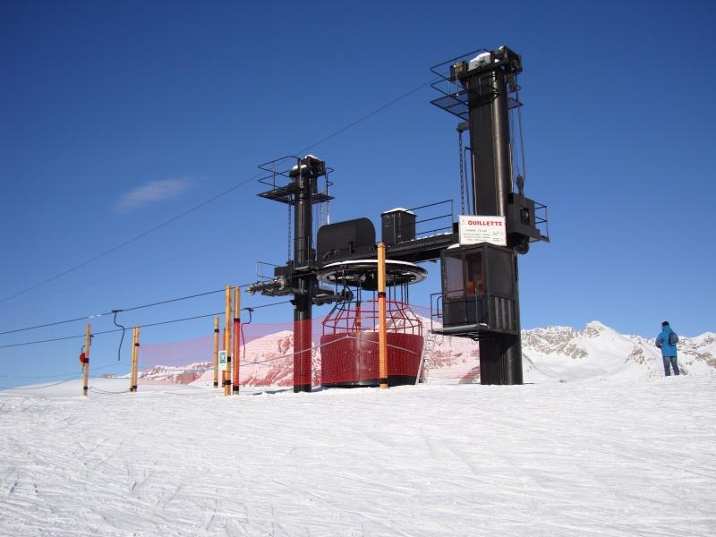[Val d'Isère]Photos des remontées mécaniques actuelles Dsc00034
