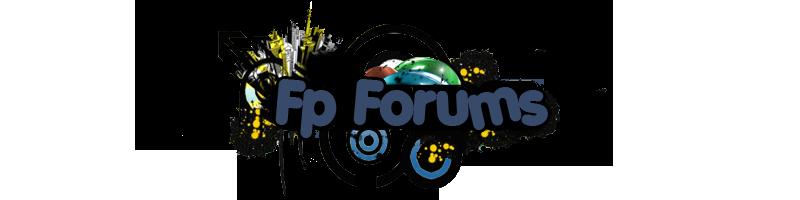 Free forum : Klan Life - Portal Untitl10