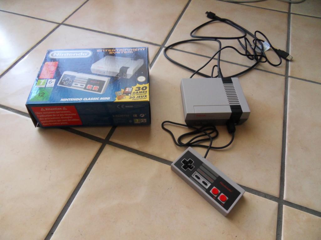 Mini Nes Sdc14011