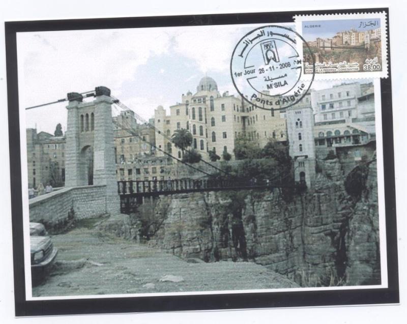 Emission Ponts d'Algerie - Page 2 Cm_med10
