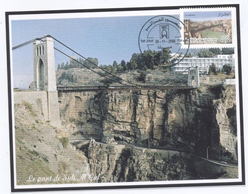 Emission Ponts d'Algerie - Page 2 Cm_sid10