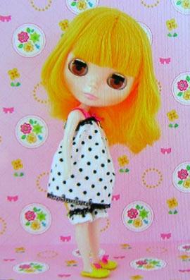 [Poupée] Prima dolly Marigold 30487110