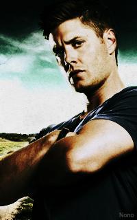 (c) Nono Jensen12