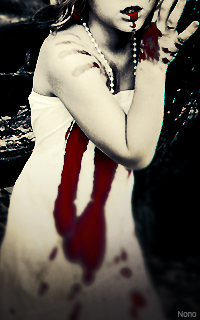 (c) Nono Vampir11