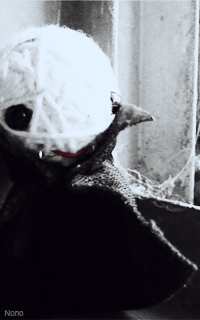 (c) Nono Vampir12