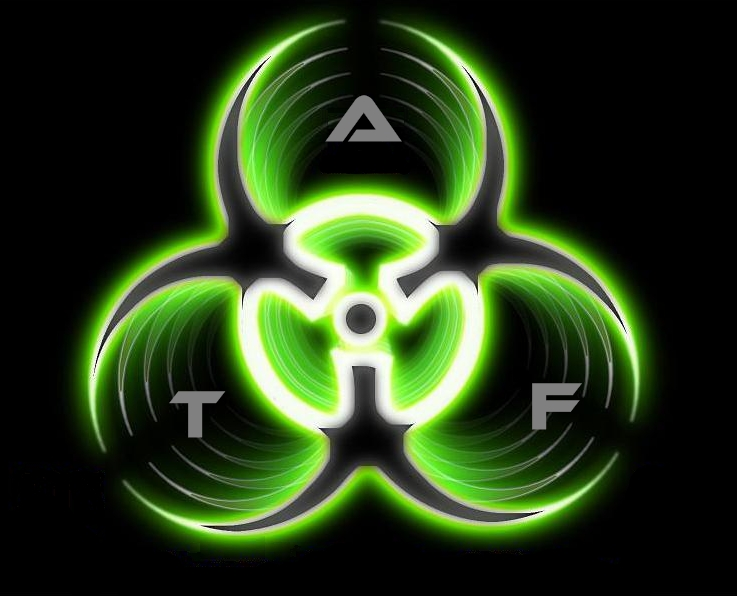 Forum officiel de l'équipe des ATF