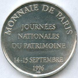 MdP 27mm - Journées Nationales du Patrimoine (septembre) Jdp96_10