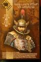 Goguryeo - Officier de cavalerie lourde 1/10  Dsc_0310