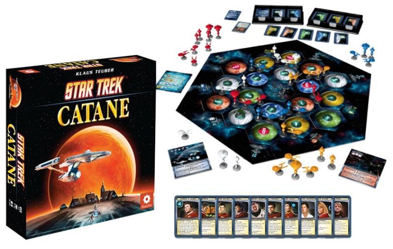 [Jeu de société]Catane Star Trek Catane10