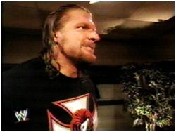 Triple H, Stephanie McMahon Hhh10