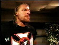 Triple H, Stephanie McMahon Hhh210