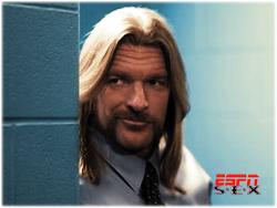Triple H, Stephanie McMahon Hhh_bs10