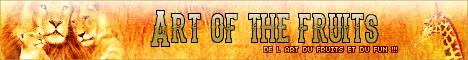 Forum de la semaine n°102 ! -> VOTES! Logo4610