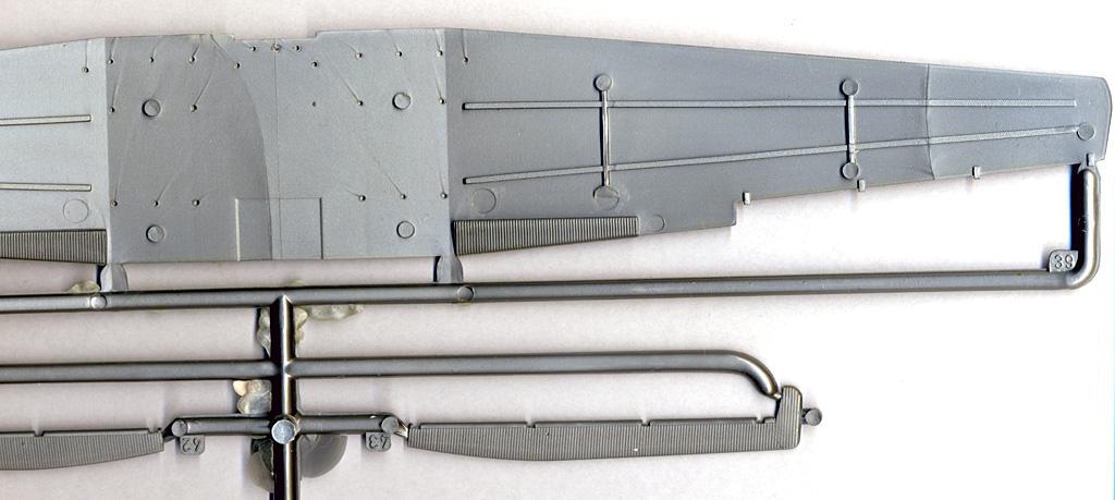 Junkers G.23/G.24  (1:72 - VEB Plasticart) Ailes_10