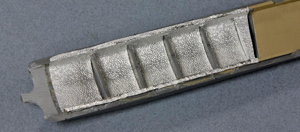 Junkers G.23/G.24  (1:72 - VEB Plasticart) Img_1723
