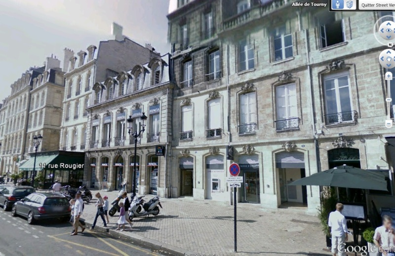 Comptoir d'éscompte de Paris 2013-030