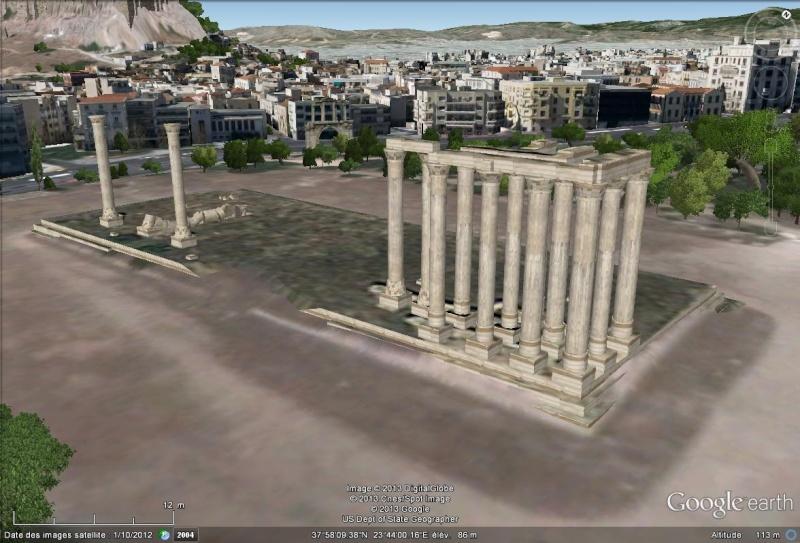 Grèce antique Sans_103