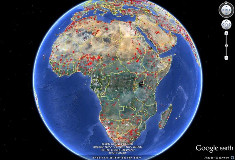 MISE A JOUR du 21 mars 2013 des images satellites de Google Earth Sans_105