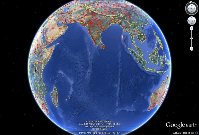 MISE A JOUR du 21 mars 2013 des images satellites de Google Earth Sans_106
