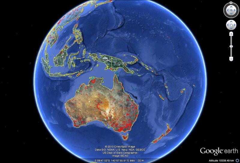 MISE A JOUR du 21 mars 2013 des images satellites de Google Earth Sans_107