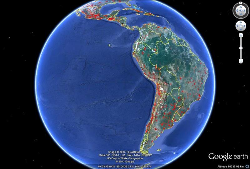 MISE A JOUR du 21 mars 2013 des images satellites de Google Earth Sans_108