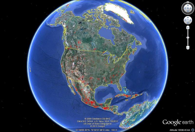 MISE A JOUR du 21 mars 2013 des images satellites de Google Earth Sans_109