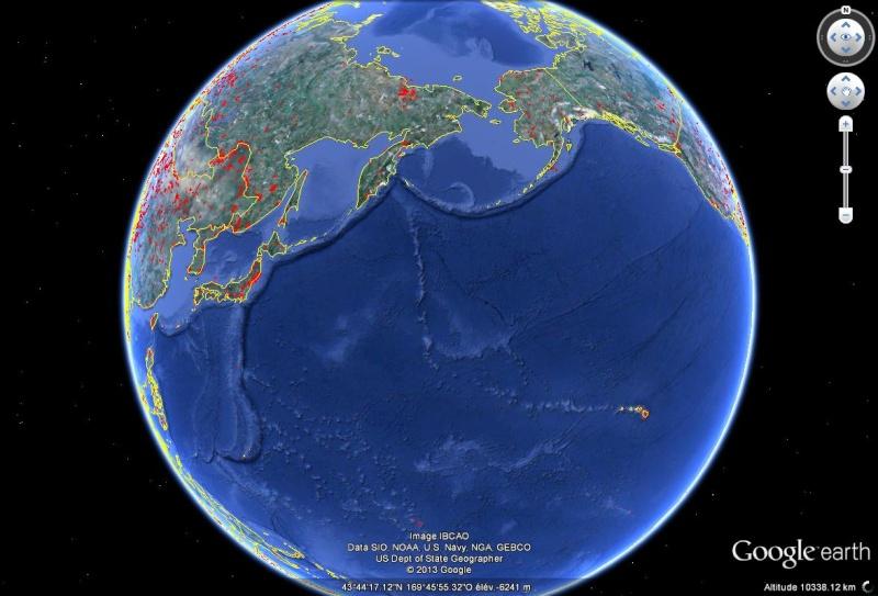 MISE A JOUR du 21 mars 2013 des images satellites de Google Earth Sans_110
