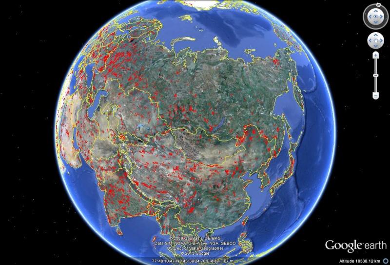 MISE A JOUR du 21 mars 2013 des images satellites de Google Earth Sans_111
