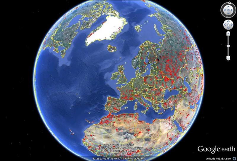 MISE A JOUR du 21 mars 2013 des images satellites de Google Earth Sans_112