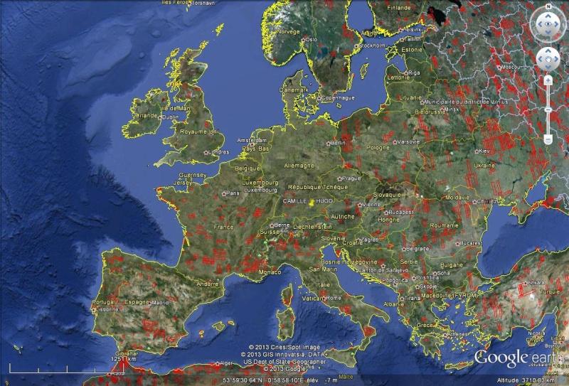 MISE A JOUR du 21 mars 2013 des images satellites de Google Earth Sans_113