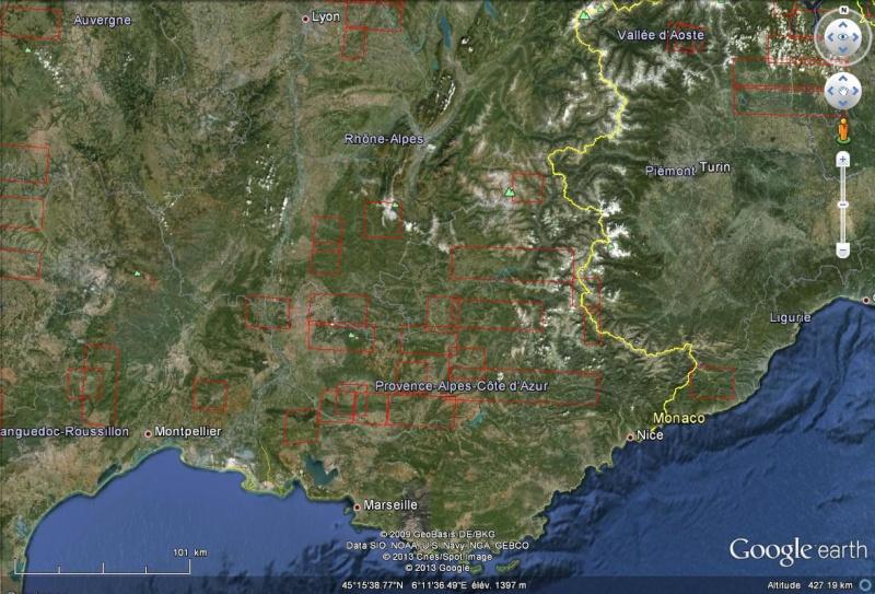MISE A JOUR du 21 mars 2013 des images satellites de Google Earth Sans_114