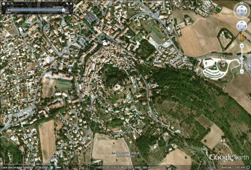 MISE A JOUR du 21 mars 2013 des images satellites de Google Earth Sans_115