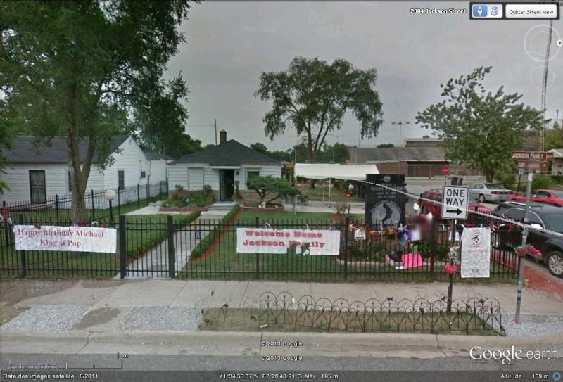 """Maisons natales des """"grandes figures"""" repérées dans Google Earth - Page 3 Sans_152"""