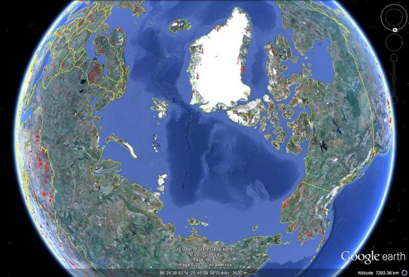 Mises à jour des photos aériennes et des images satellites. Sans_155