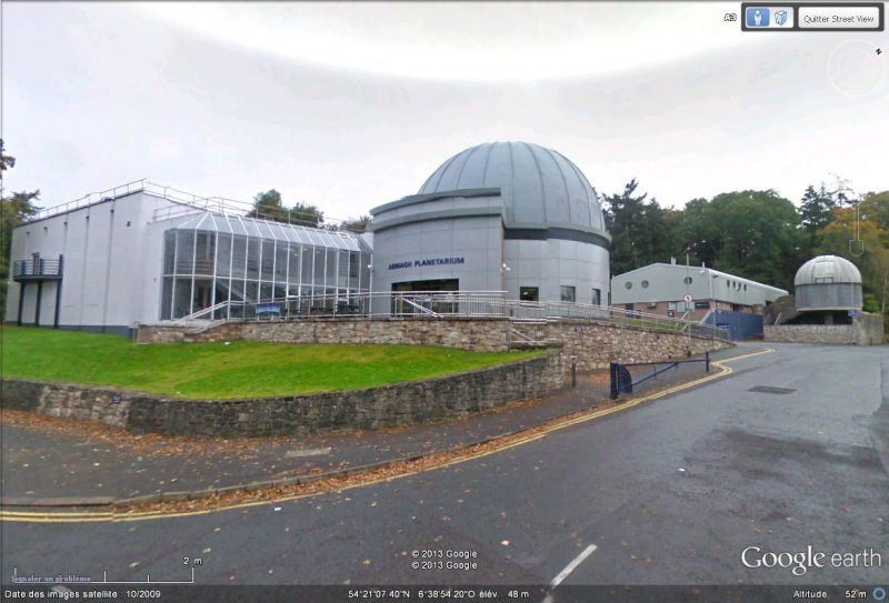 Observatoires astronomiques vus avec Google Earth - Page 21 Sans_178