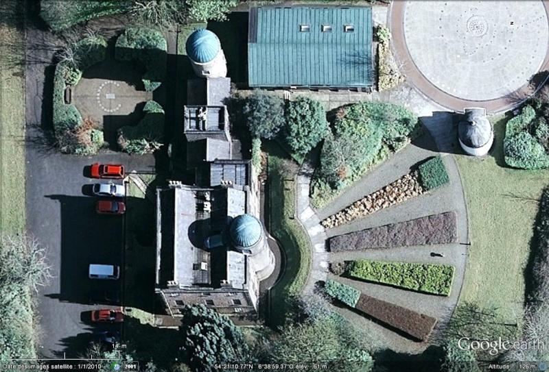 Observatoires astronomiques vus avec Google Earth - Page 21 Sans_179