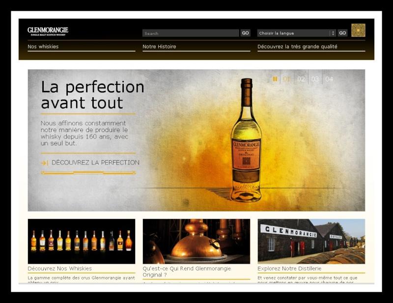 [Royaume-Uni] - L'Ecosse et ses Whiskies - Page 3 Sans_185