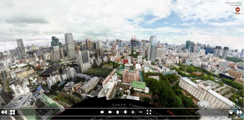 Gigapixels - Tokyo - Ça (aussi) c'est du pixel !! Sans_191