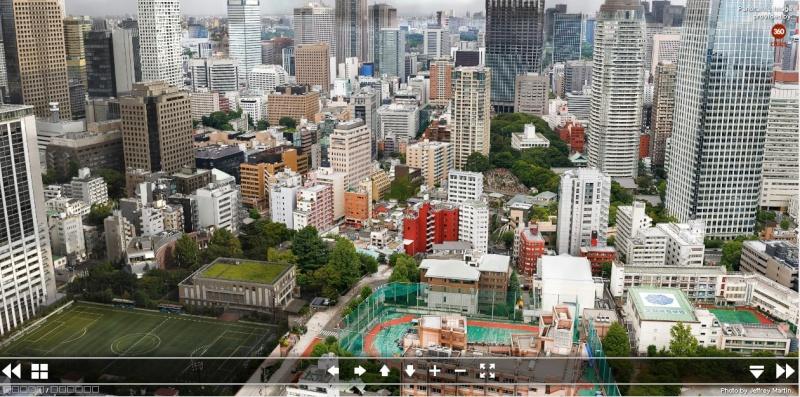 Gigapixels - Tokyo - Ça (aussi) c'est du pixel !! Sans_192