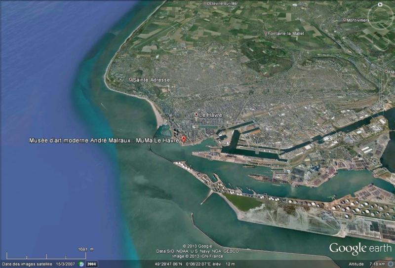 STREET VIEW : les musées en visite virtuelle - Page 5 Sans_197