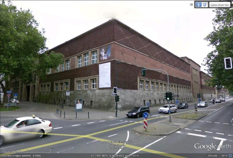 STREET VIEW : les musées en visite virtuelle - Page 5 Sans_213