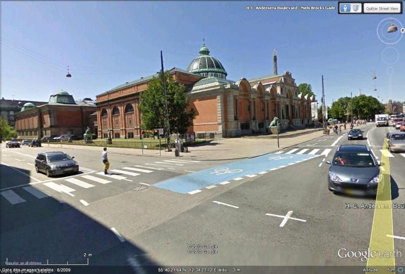 STREET VIEW : les musées en visite virtuelle - Page 5 Sans_269