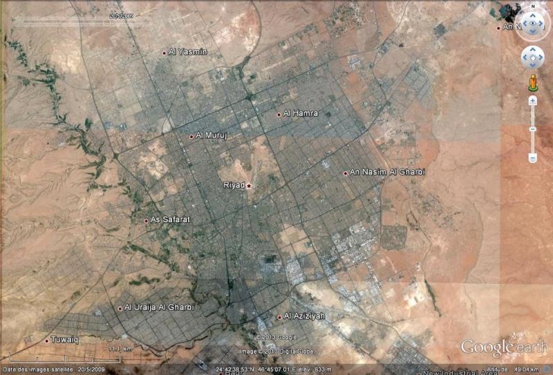[ARABIE SAOUDITE] Riyad, une capitale isolée ! Sans_316