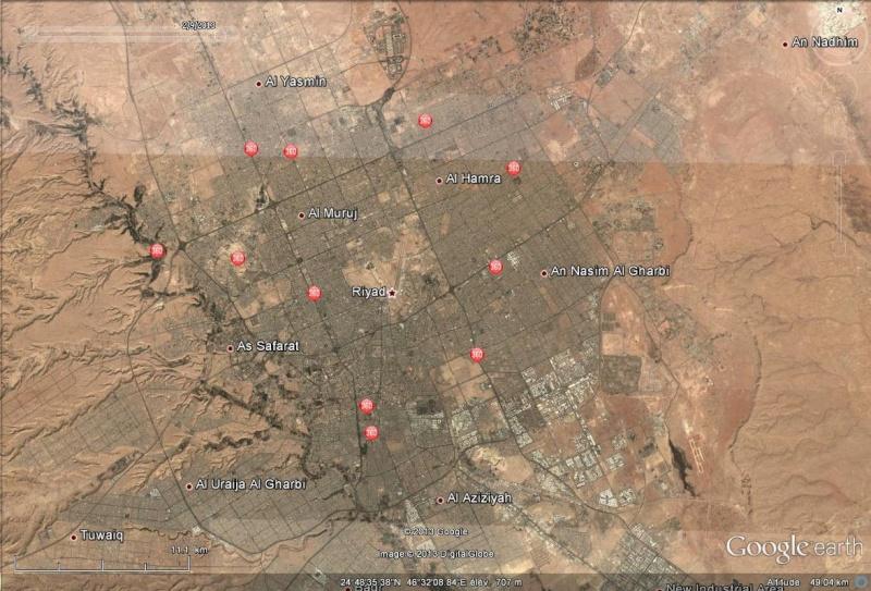 [ARABIE SAOUDITE] Riyad, une capitale isolée ! Sans_318