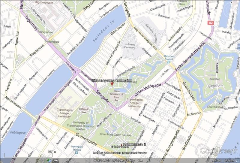 STREET VIEW : les musées en visite virtuelle - Page 5 Sans_320