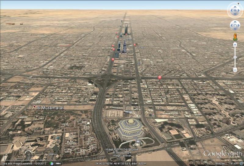 [ARABIE SAOUDITE] Riyad, une capitale isolée ! Sans_338